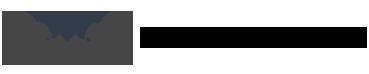 Epoksi Zemin Kaplama | Maytek Epoksi